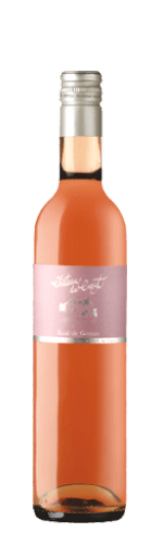 DOMAINE ROSE - ROSE DE GAMAY 50CL, AOC GE