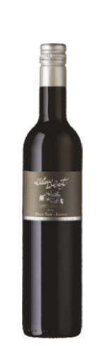 DOMAINE ROUGE - PINOT NOIR 50CL - GAMAY, AOC GE