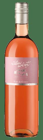 DOMAINE ROSE - ROSE DE GAMAY, AOC GE